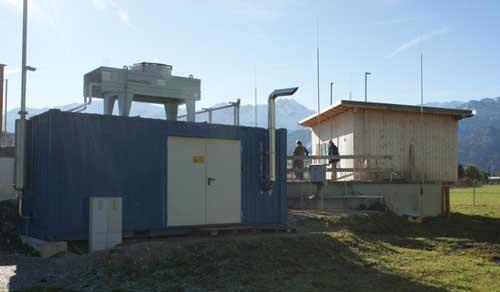 anbieter kleiner biogasanlagen g lleverwertung bhkw kleine windenergieanlagen windr der. Black Bedroom Furniture Sets. Home Design Ideas